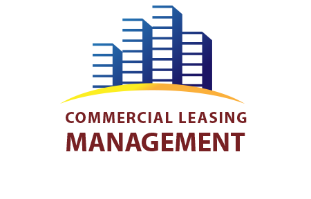 commercial PM
