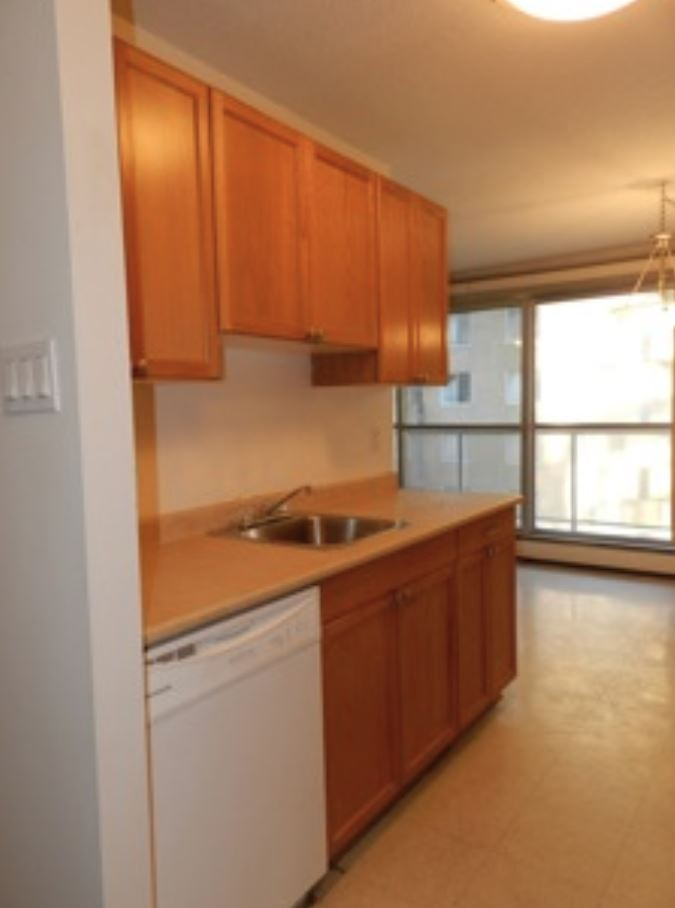 Heritage Place 2 Bedroom Apartment For Rent Fireside